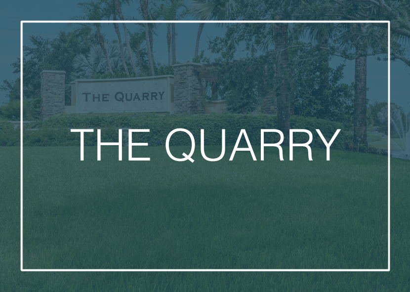 The Quarry Button.jpg