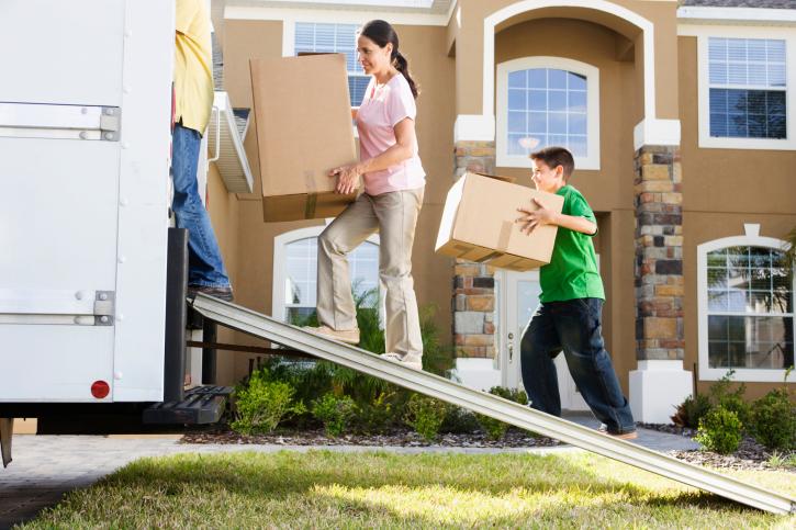 Tucson, Phoenix rank among Top 25 hottest rental markets in U.S.