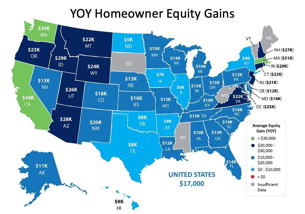 YOY Equity Gains.jpg
