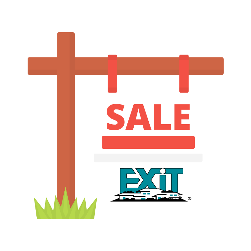 For Sale Sign (1).png