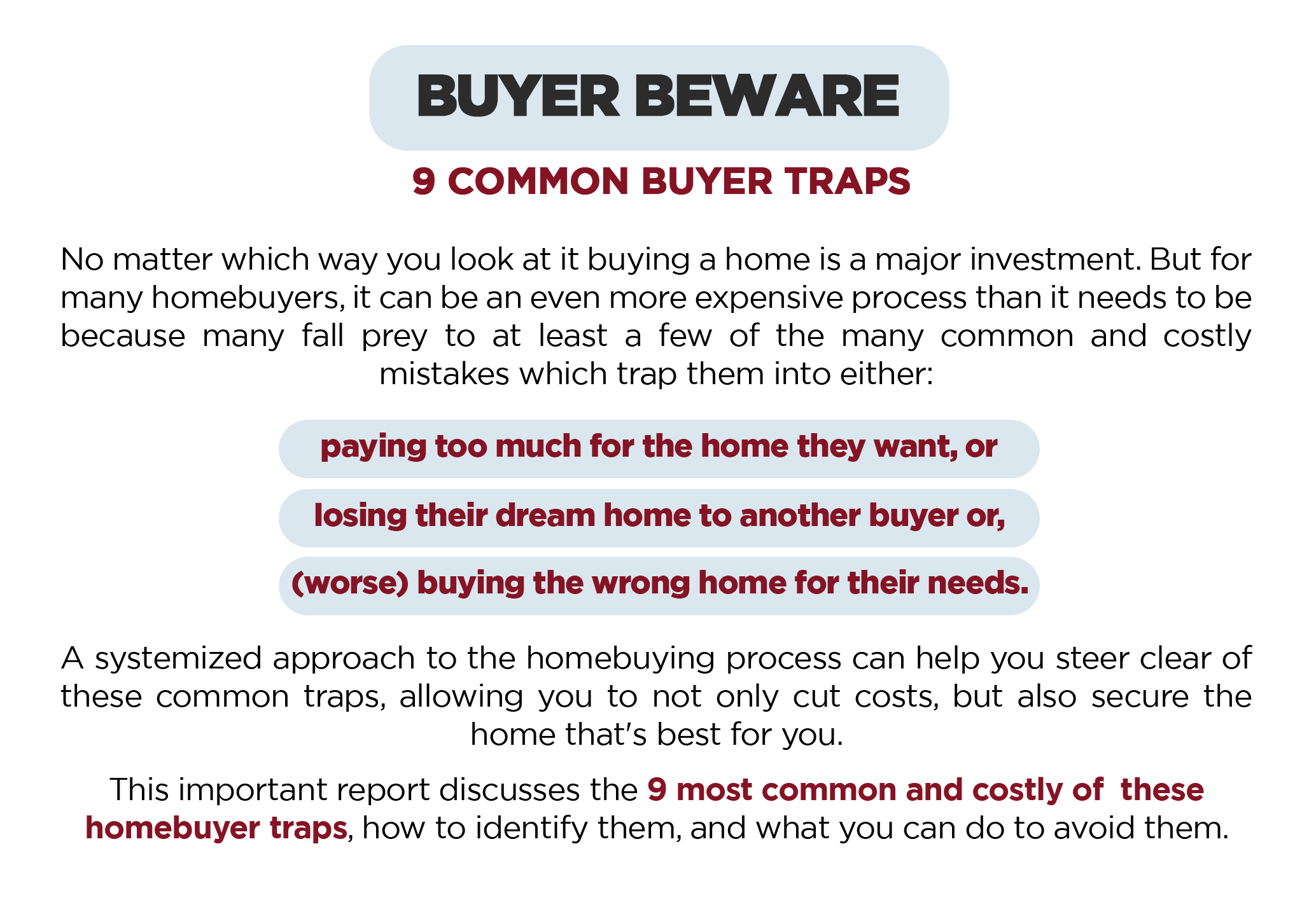 9 BUYER TEASER TEXT.png