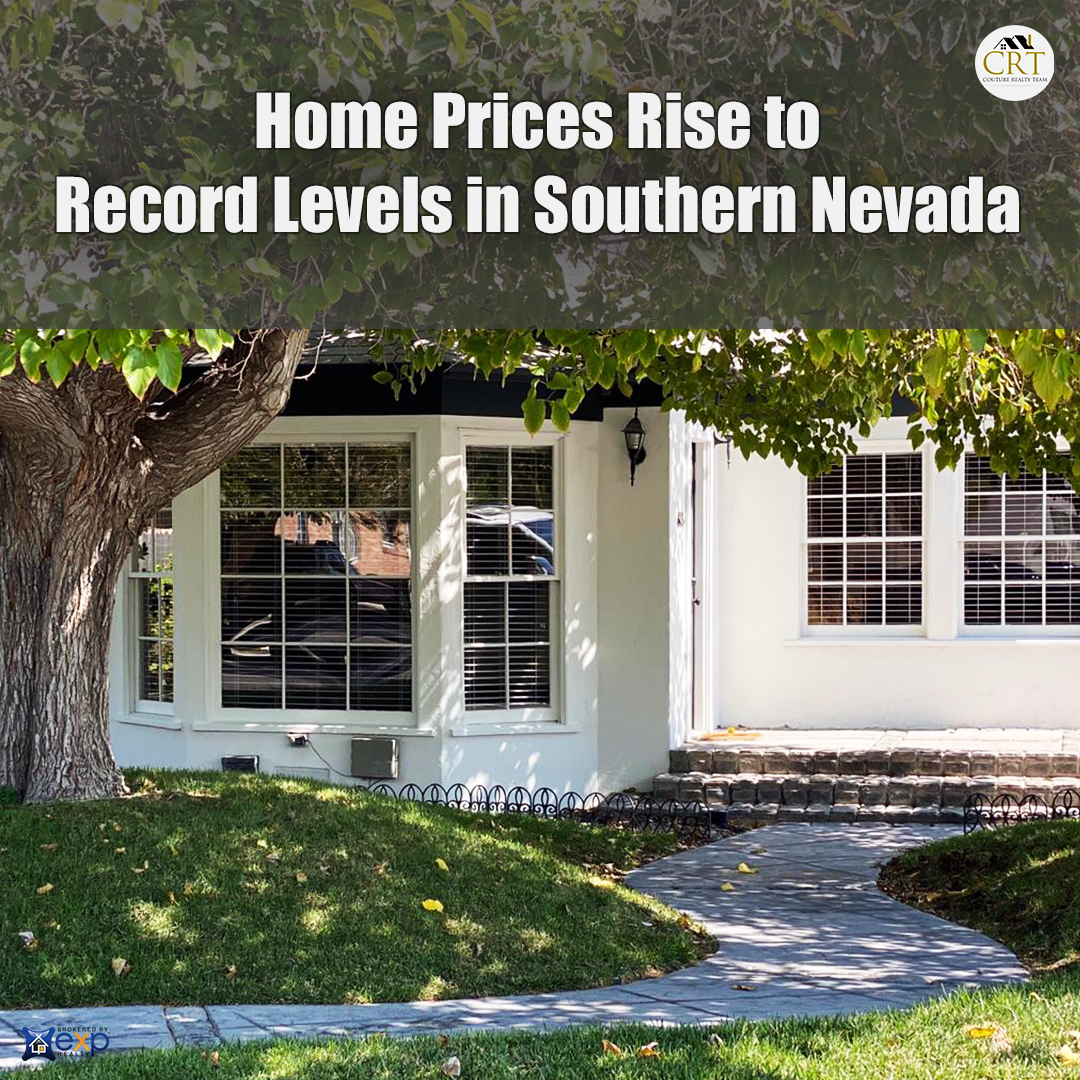 Home Prices Rise.jpg