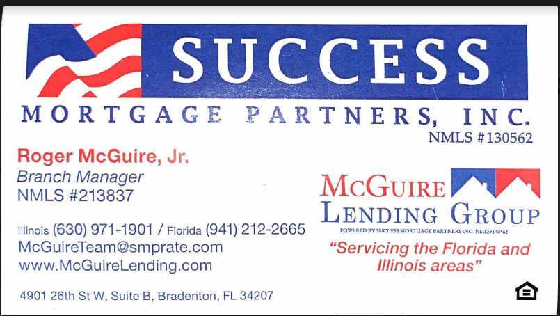 McGuire Business Card.JPG