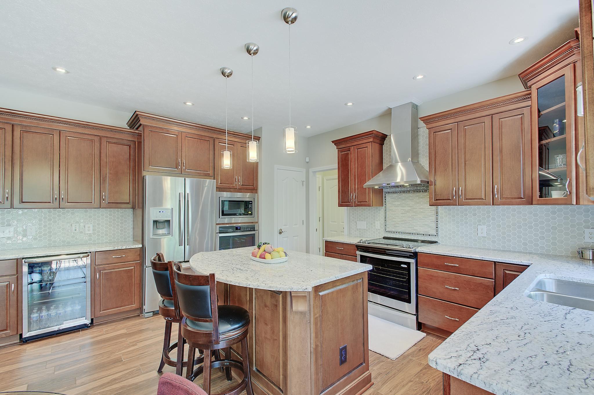 17-Kitchen-View-4.jpg