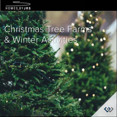 Christmas Tree Farms.png