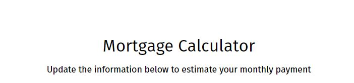 Mortgage Calculator.JPG