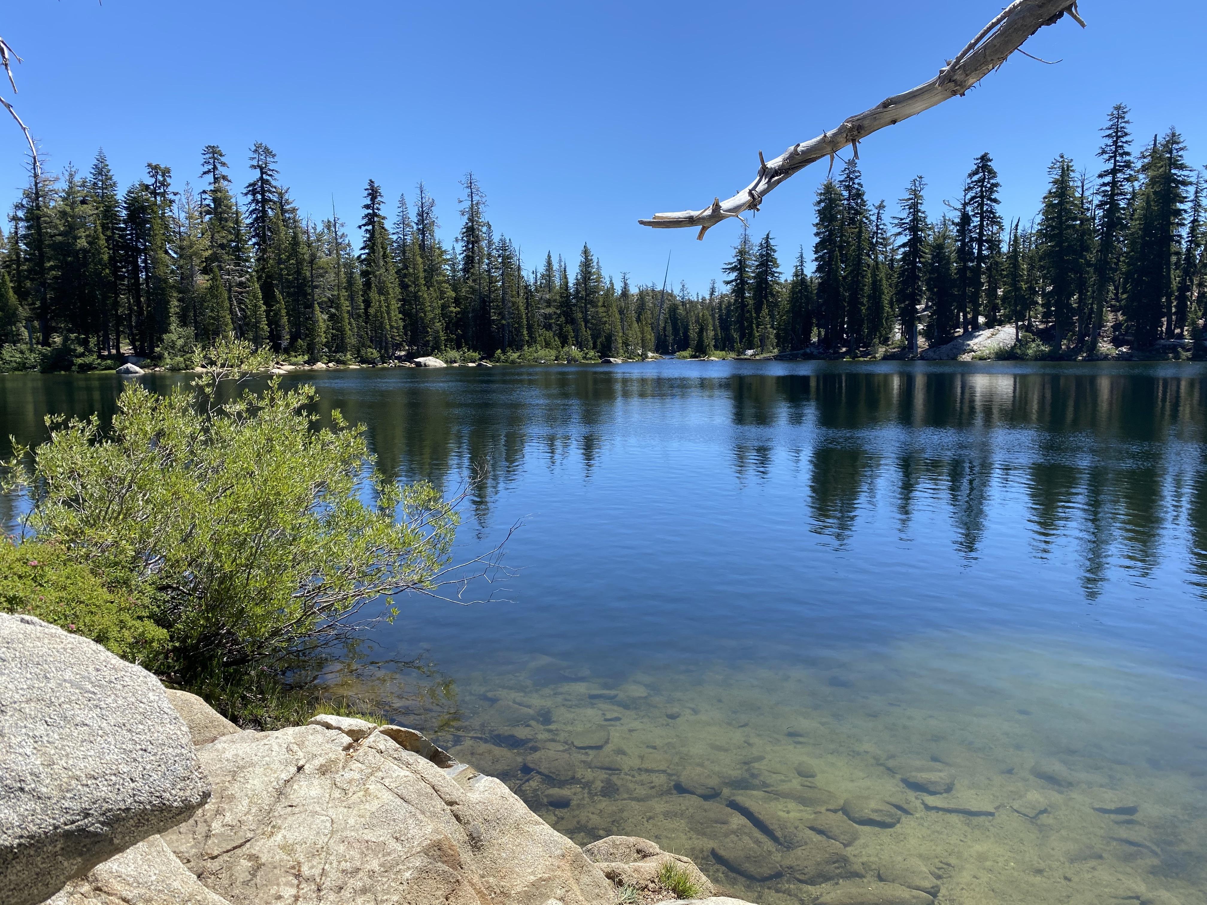 Blog_3.1 Hike Five Lakes.jpg