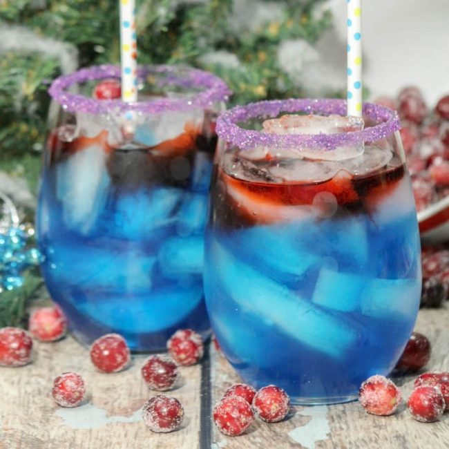 New-Years-Eve-Cider_-2-650x650.jpg