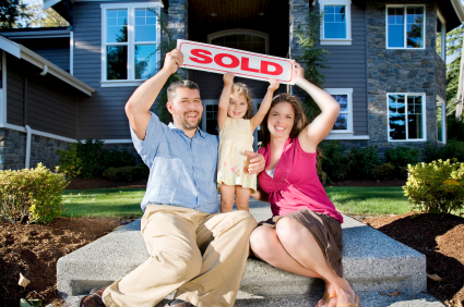 Pricing Your Home For Sale - Myths and Facts