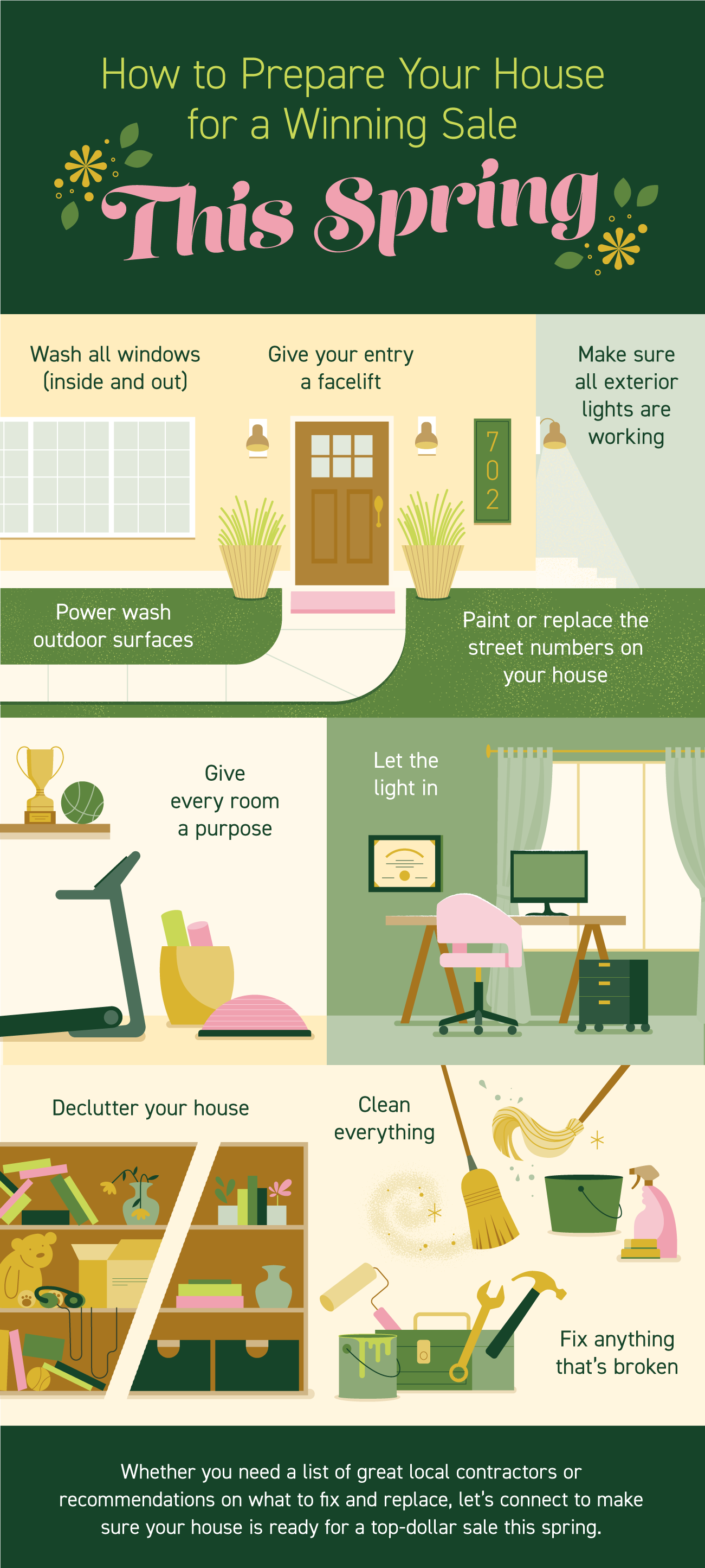 How to Prepare Your House for a Winning Sale This Spring [INFOGRAPHIC].png