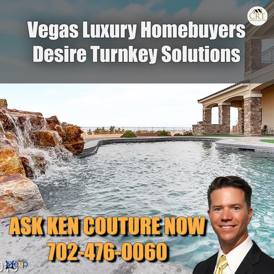 Vegas Luxury Homebuyers.jpg