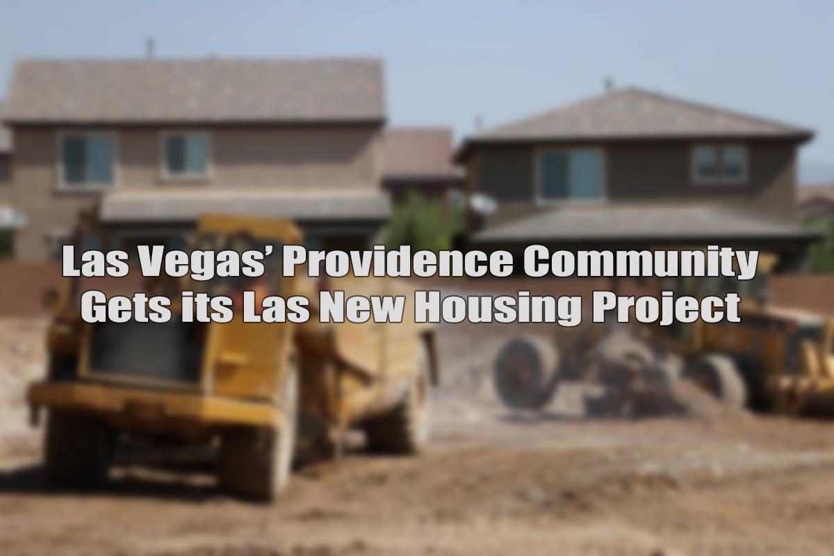 Providence Las Vegas.jpg