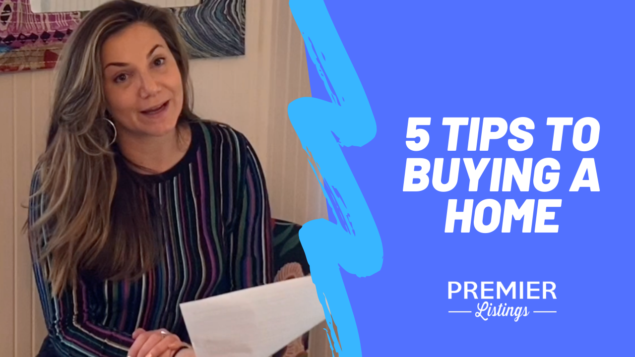5 Tips to buying a home (1) (002).png