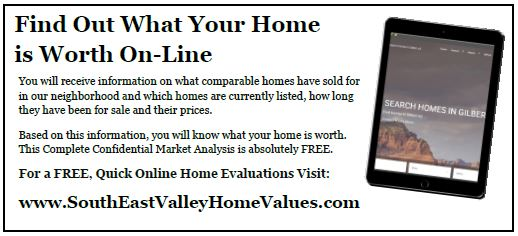 Find Out What your home is worth ipad.JPG
