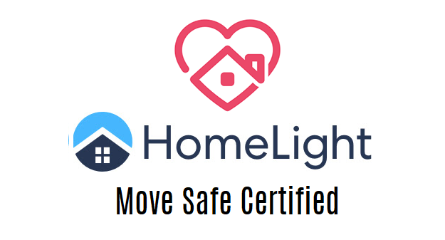 Homelight Move Safe.png