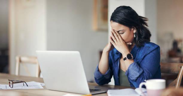 Best Tips to Avoid Buyer Fatigue