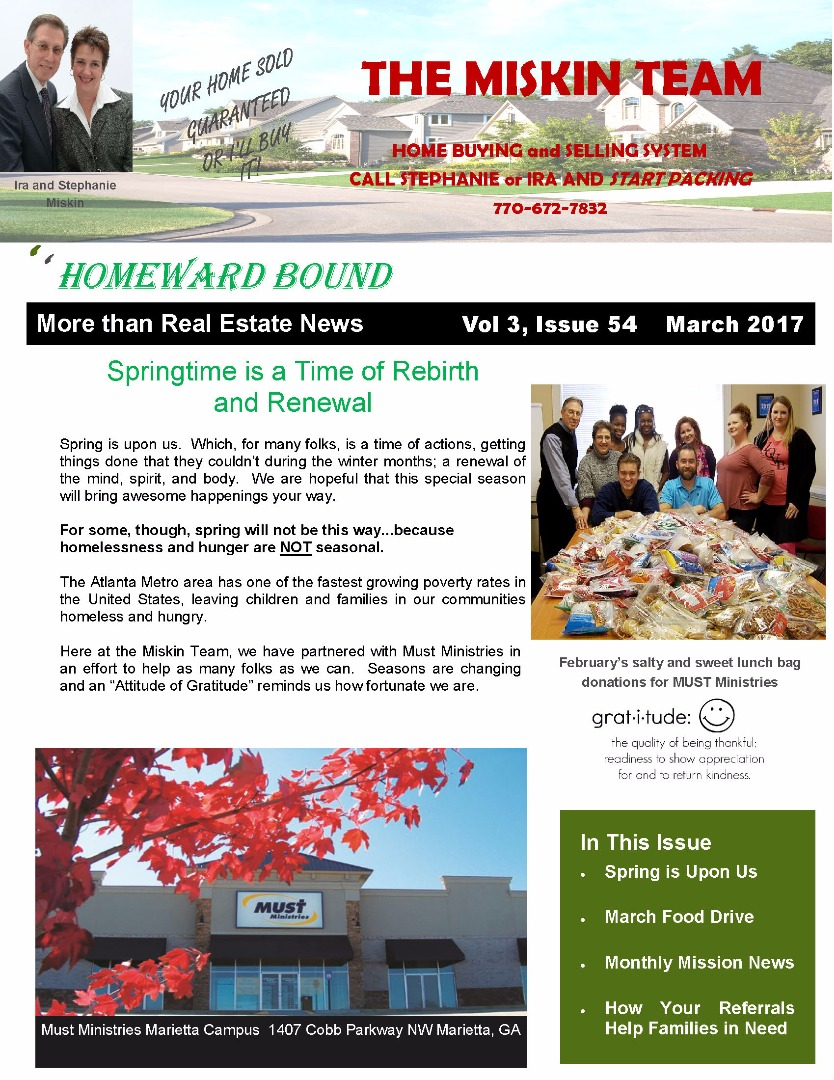 March Newsletter 03.07.17 Final Copy_Page_1.jpg