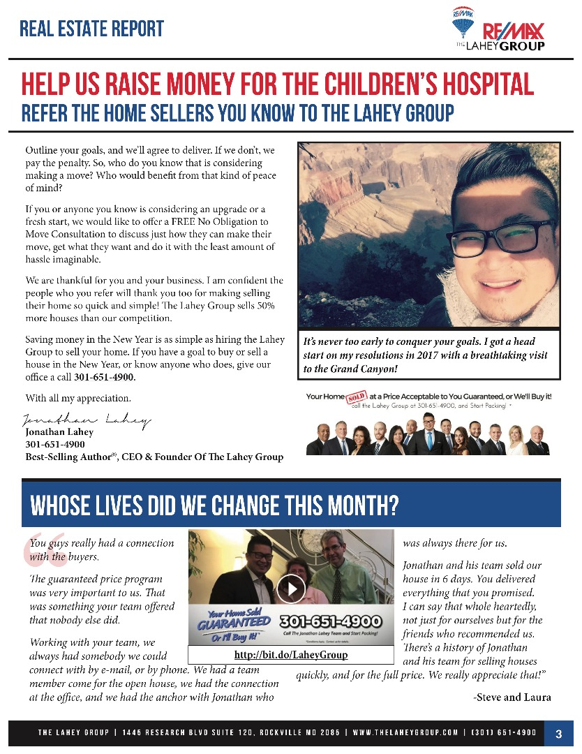 Lahey Newsletter January pg3.jpg