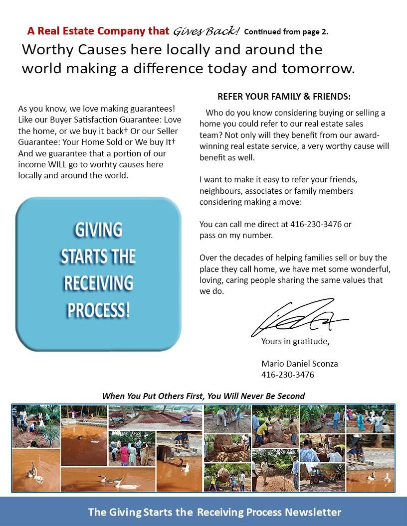 Sept2021 Newsletter P5.jpg