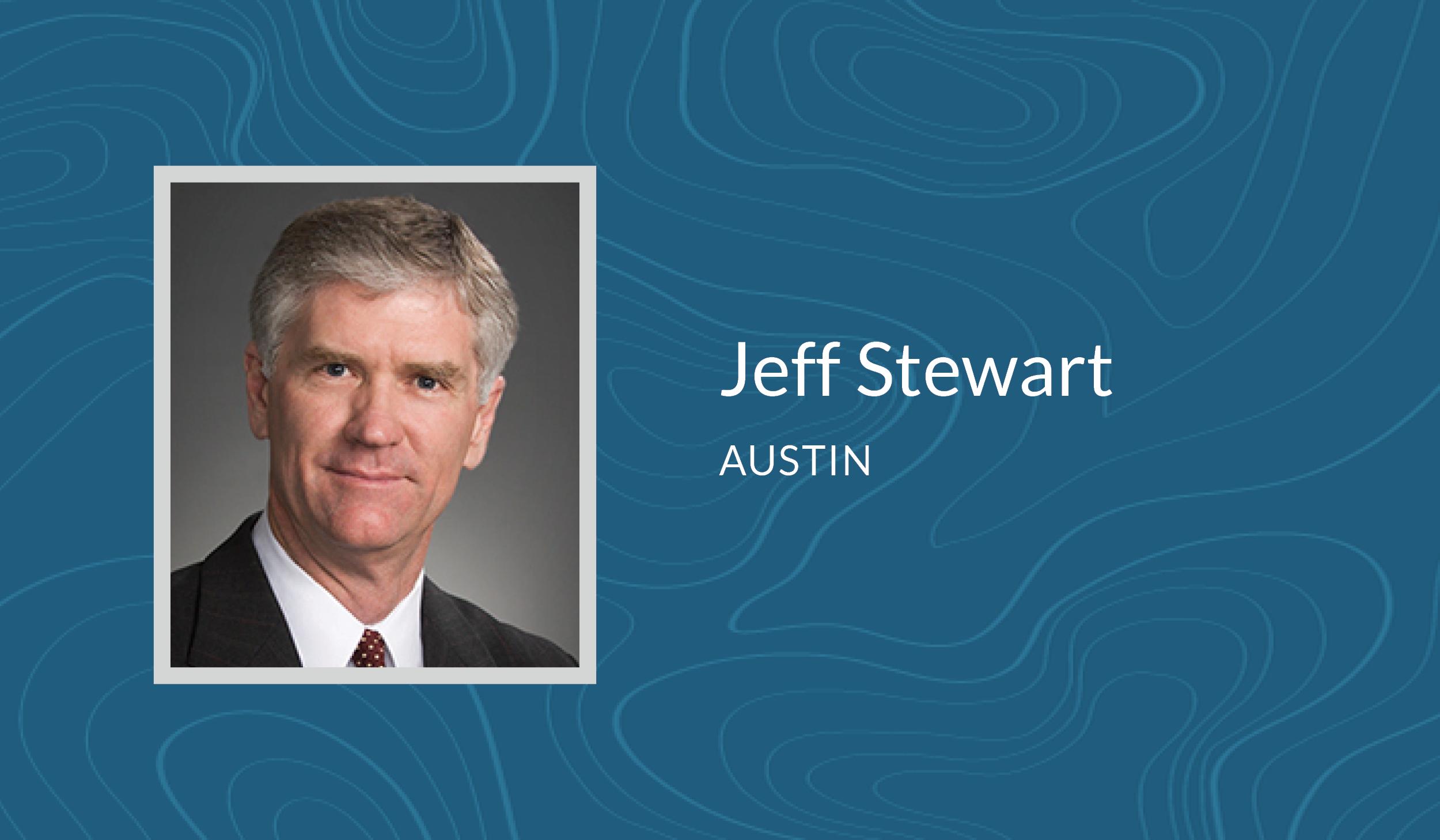 Jeff Stewart Landing Page Headers.png