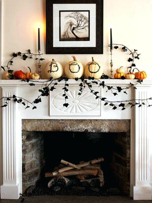 fireplace-mantel-decor-ideas-draw-the-letters-b-o-o-on-a-trio-of-pumpkins-using-a-black-marker-you-can-corner-fireplace-mantel-decor-ideas.jpg