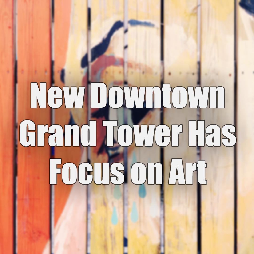 Grand Tower Art.jpg