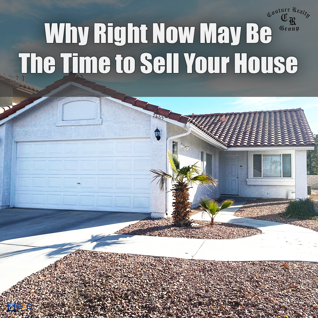 Selling Your House Today.jpg
