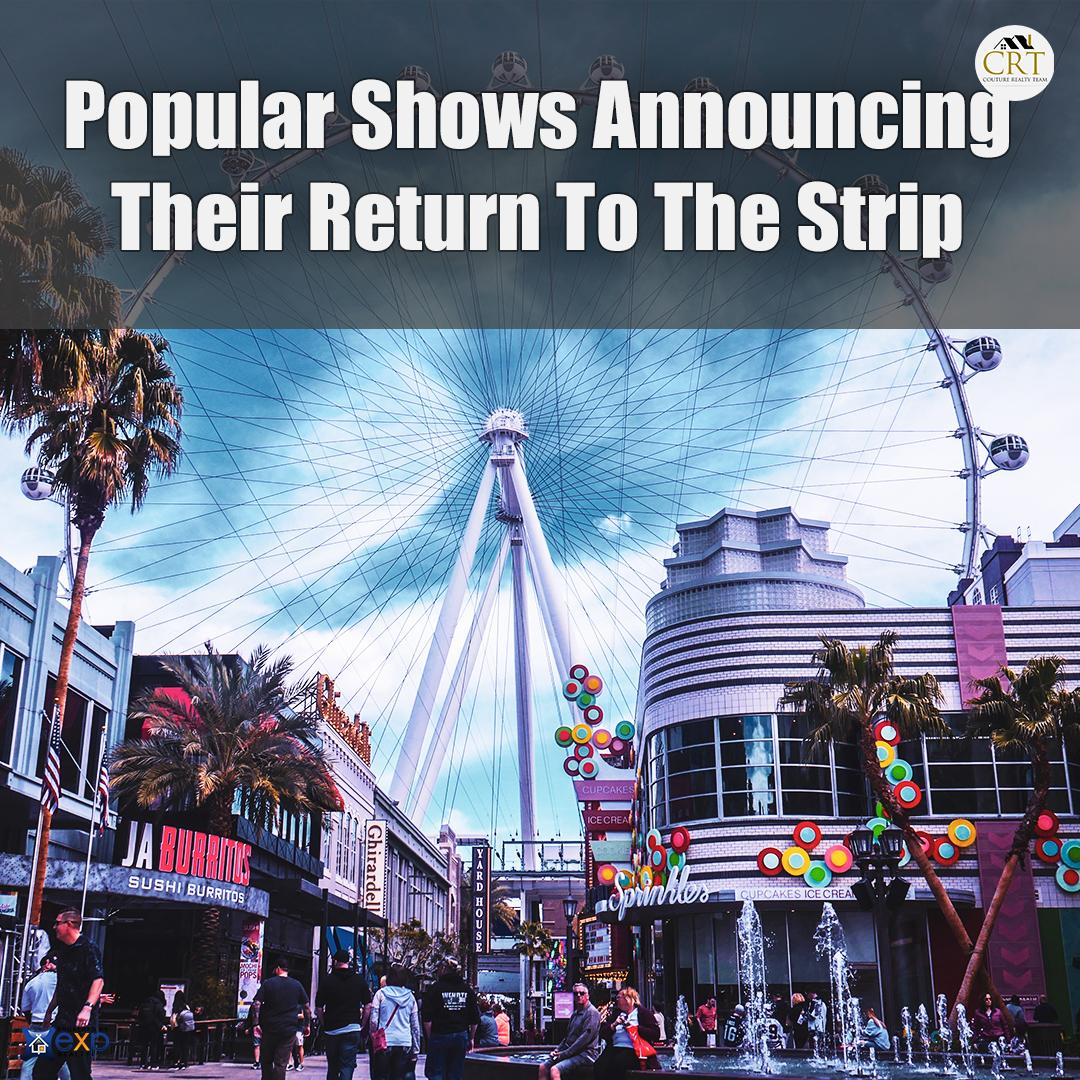 Popular Shows in Las Vegas.jpg
