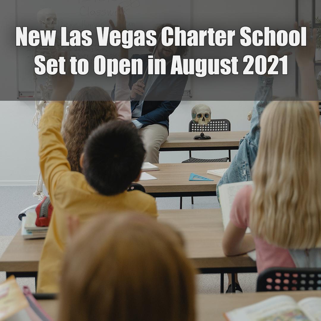 Charter School in Las Vegas.jpg