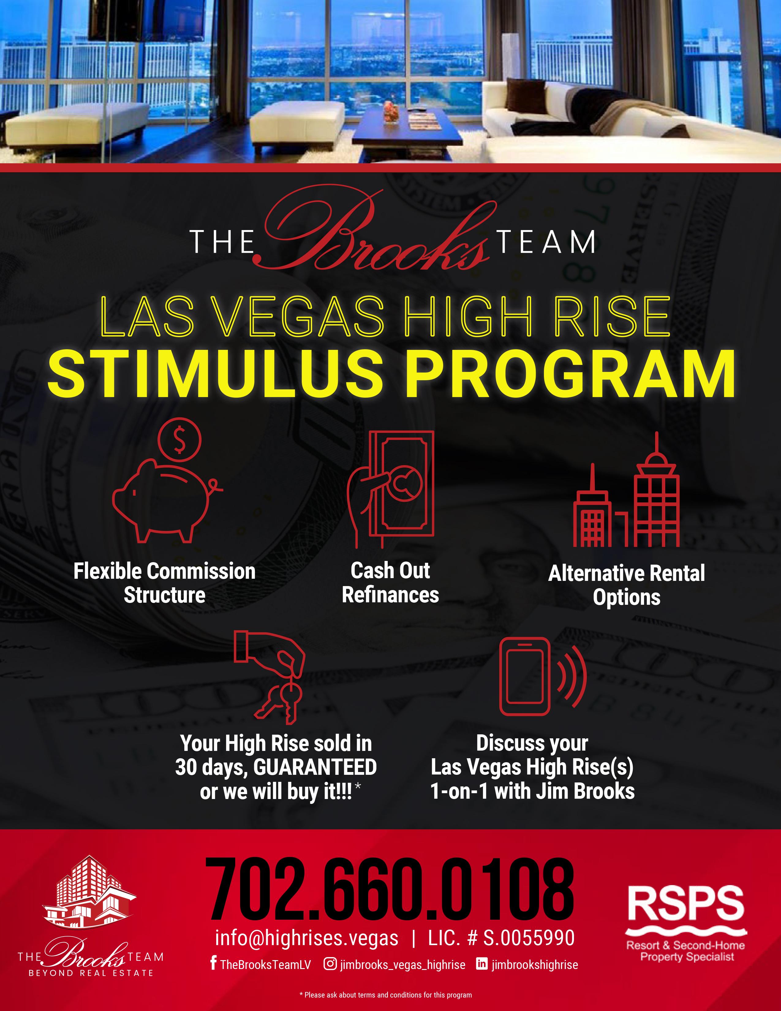 _CINC_Stimulus Program Page.jpg