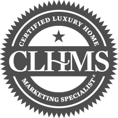 Michael Henry earns internationally recognized designation for performance in luxury real estate