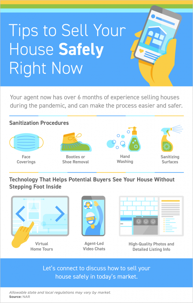 Tips to Sell Your House Safely Right Now.png