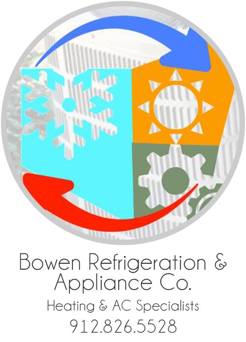 Bowen Refrigeration.jpg