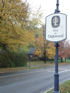 City-of-Oakwood-225x300.jpg