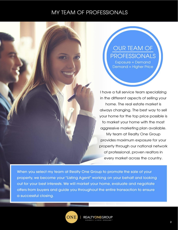 Premier-Brochure-for-website-1-03.jpg