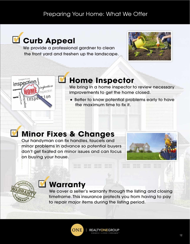 Premier-Brochure-for-website-1-13.jpg