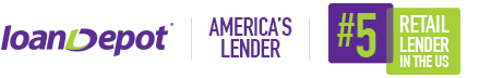 ld-retail-lender.png