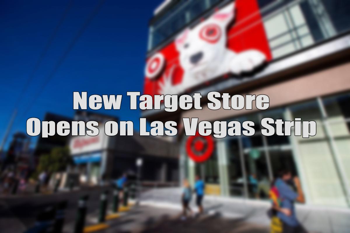 New Target in Las Vegas.jpg