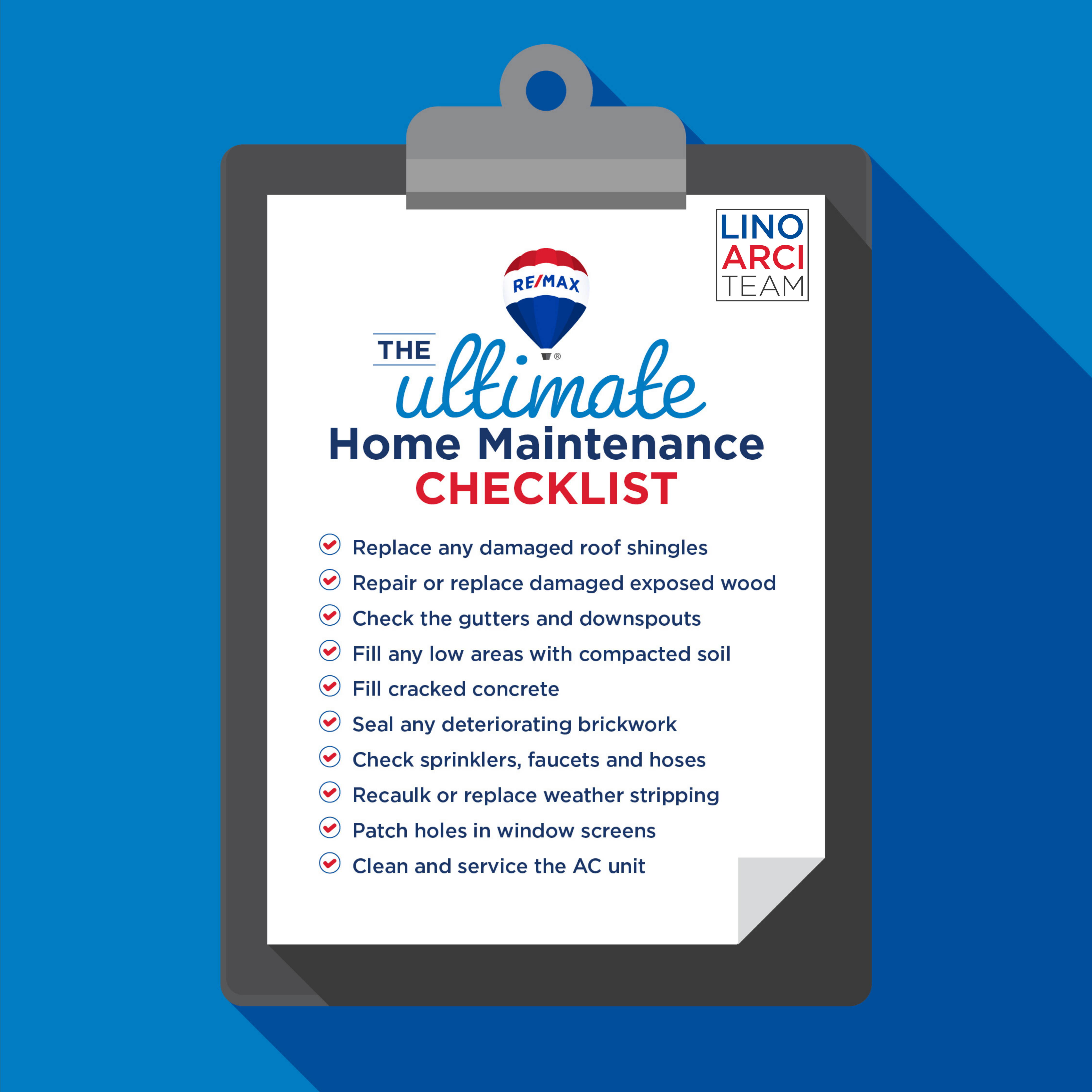 Home Maintenance Checklist POST.png