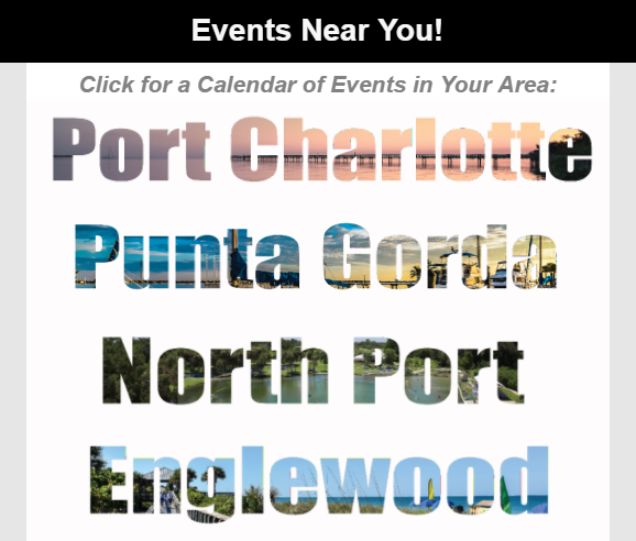 Need  A Good Laugh?  Patterson Group kw Spring Newsletter