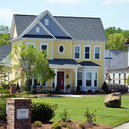 antiquity house prostead realty charlotte nc.jpg