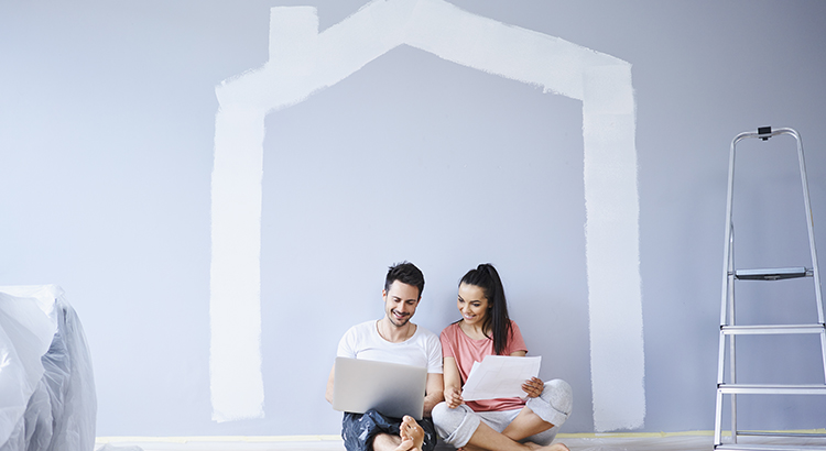 Owning a Home Is Still More Affordable Than Renting One.jpg