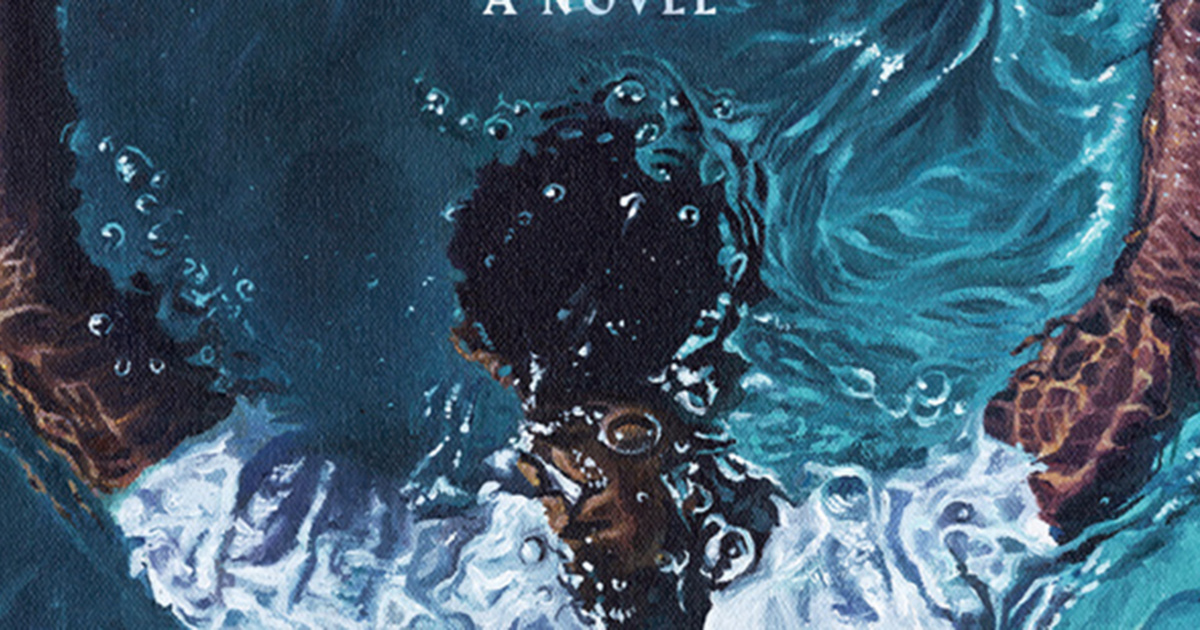 crop-Ta-Nehisi_Coates_The_Water_Dancer-1200x630.jpg