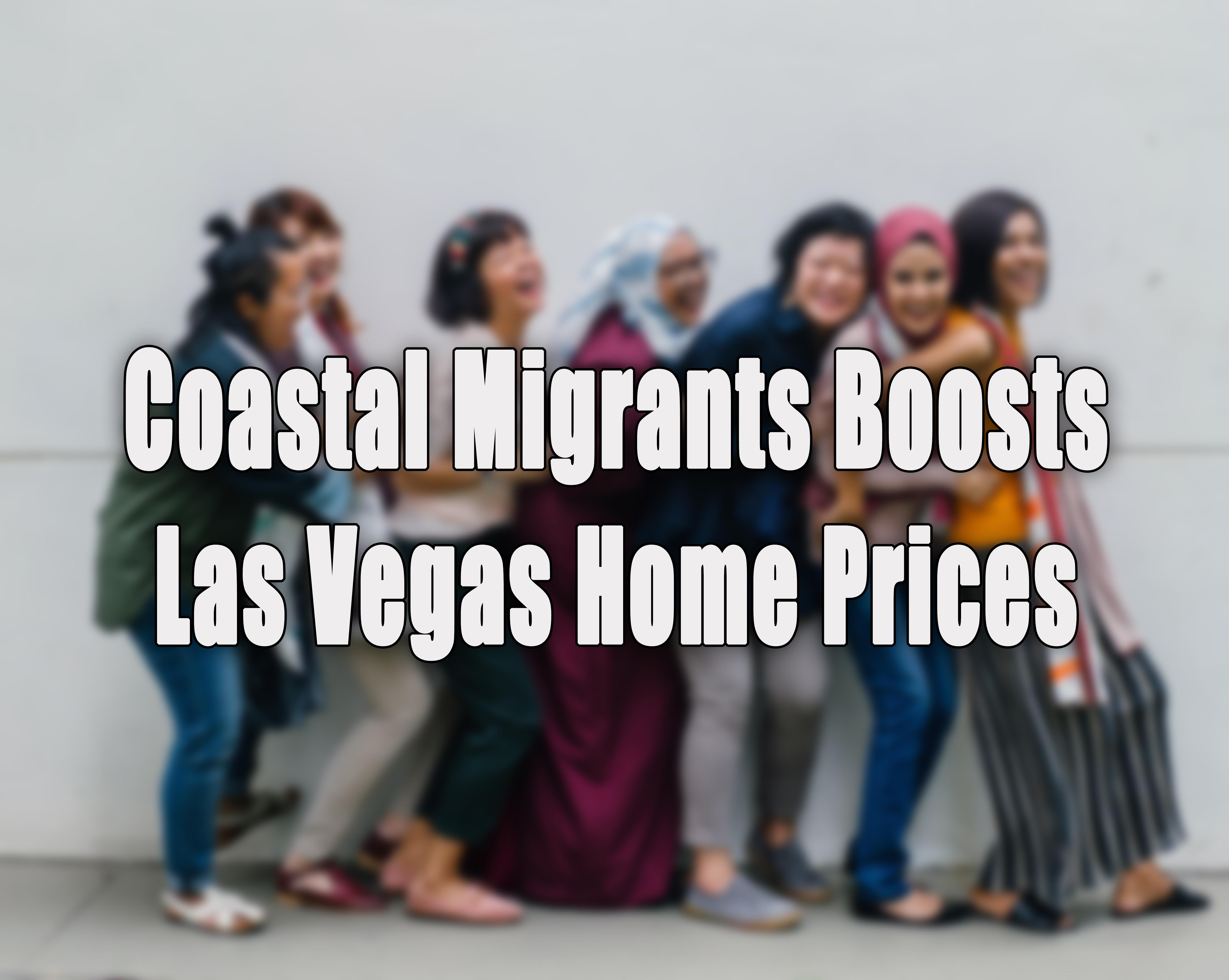Migrants in Las Vegas.jpg