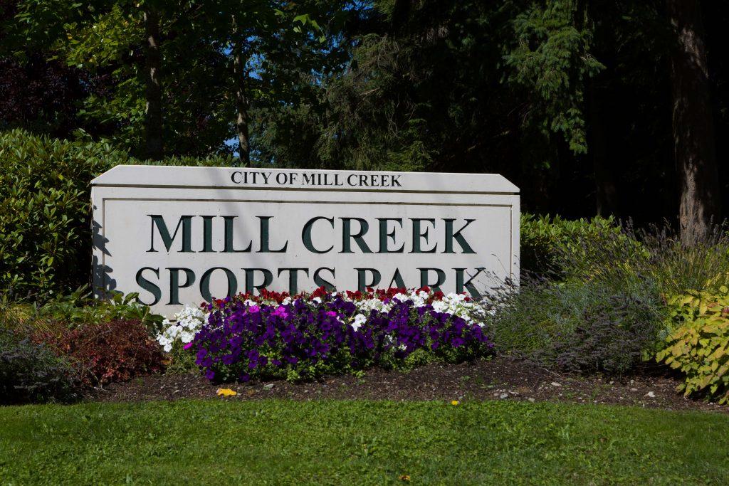 WindermereNorth_MillCreek_MillCreekSportsPark-1024x683.jpg
