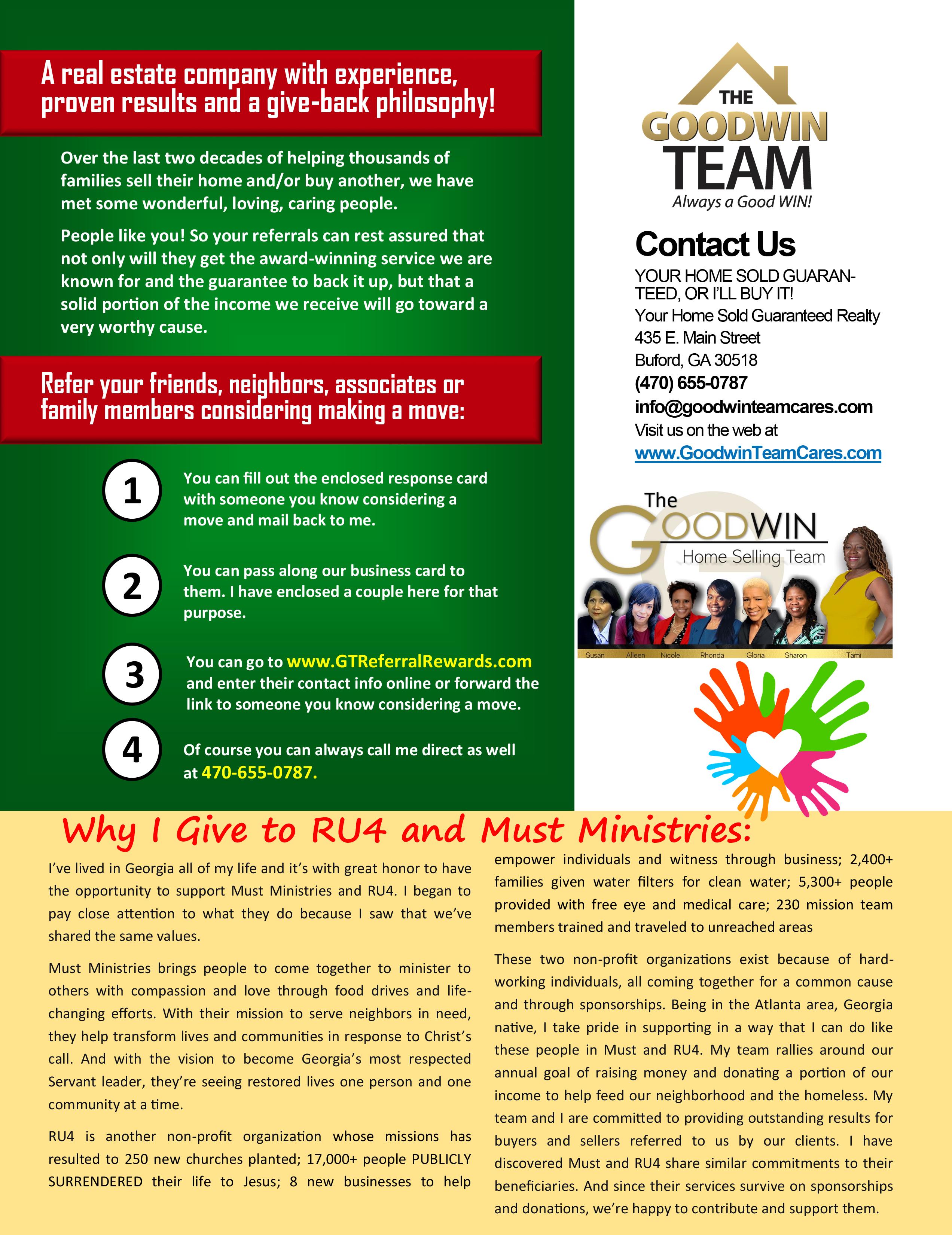 Dec 2020 Referral Newsletter Goodwin Team-4.JPG