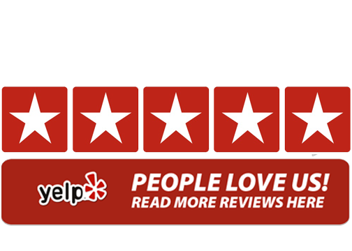 yelp-reviews.png