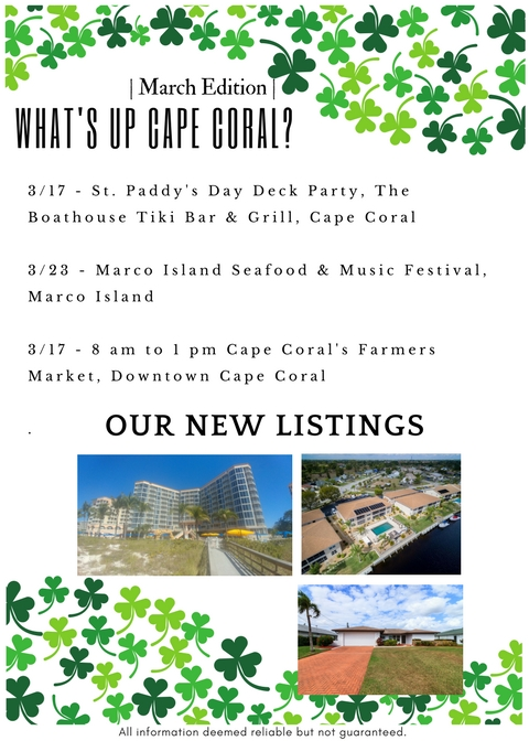WHAT'S UP CAPE CORAL MARCH..jpg