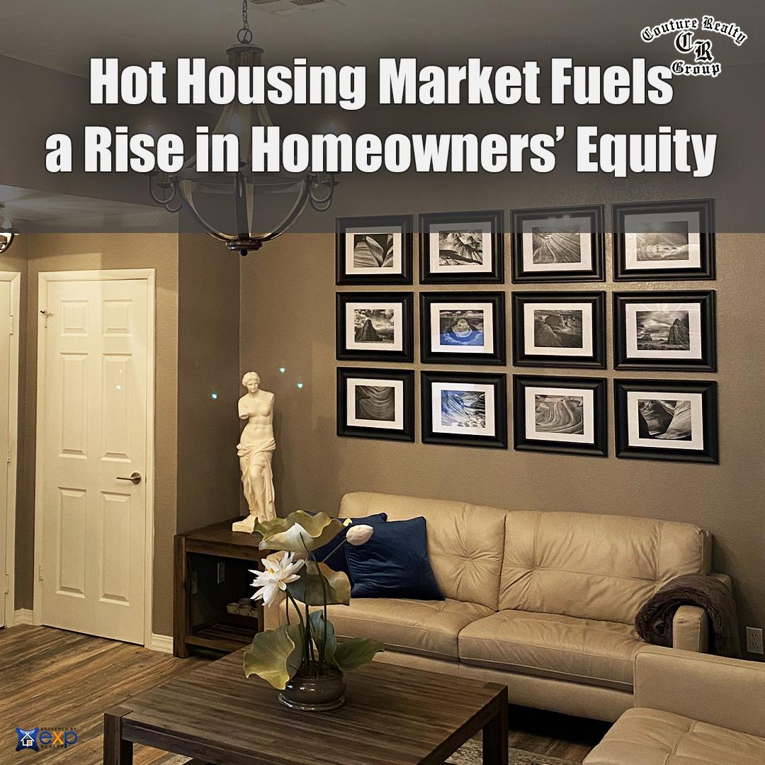 Hot Housing Market.jpg