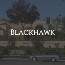 Blackhawk (1).jpg